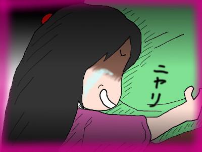 jyoyuuchii05.jpg