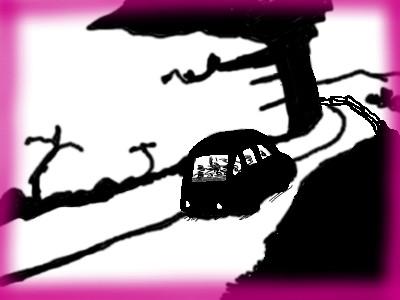 yumenoyume01.jpg