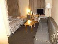 博多グリーンホテル2号館131212