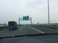 國道10號台南系統131226