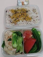 DSC_2780 2013-07-26 昼食