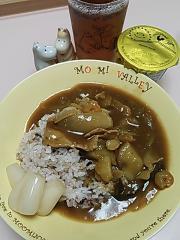 DSC_2779 2013-07-26 朝食