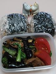 DSC_2798 2013-07-27 昼食