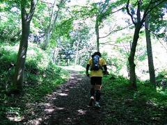 DSC_2824 2013-07-28 姫ボタルコース①