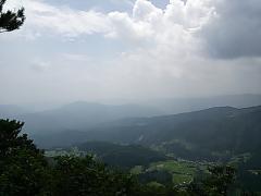 DSC_2842 2013-07-28 姫ボタルコースからの景色
