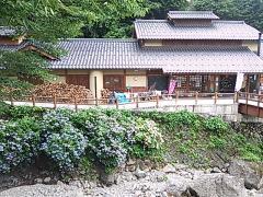 DSC_2883 2013-07-28 湯治の郷 温泉