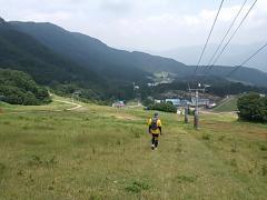 DSC_2869 2013-07-28 ハチ北