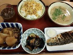 DSC_2891 2013-07-28 夜食