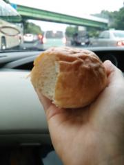 DSC_2889 2013-07-28 パン