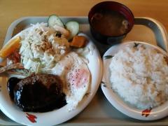DSC_2885 2013-07-28 昼食