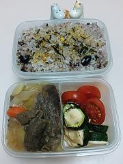 DSC_2906 2013-07-30 昼食