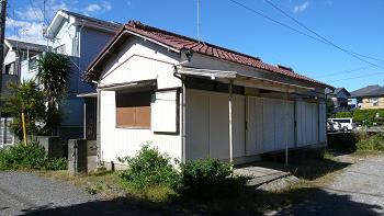 sP1540917.jpg