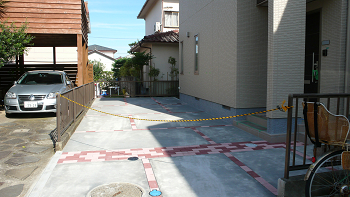 sP1540946.jpg