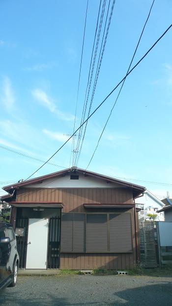sP1540961.jpg