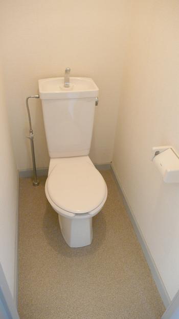 ■駅近で格安5.1万円の賃料なのにバストイレ別々です!!これはお値打ちですね!!