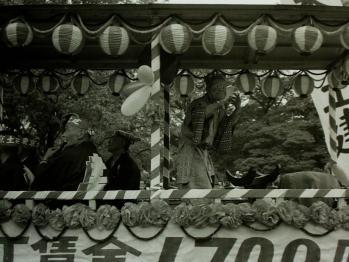 メーデー1962 05