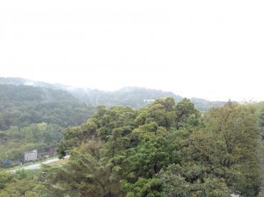 ウェスティン京都