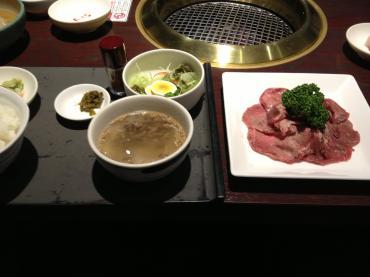 徳寿 平岡店