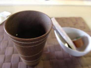 ごはん処茶茶