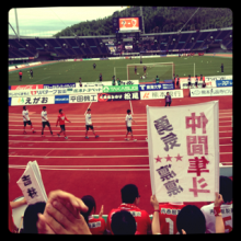 20130609a.png