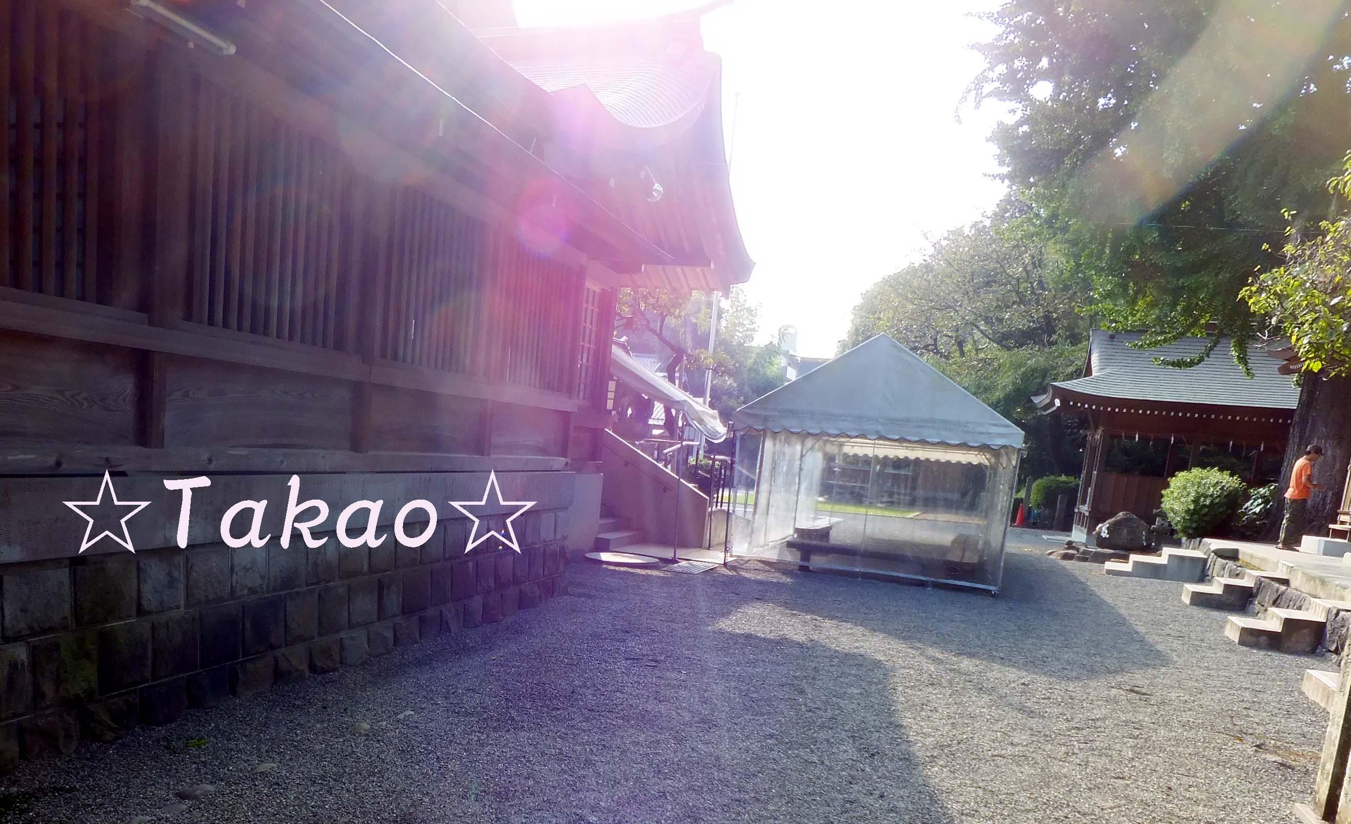 建軍神社4