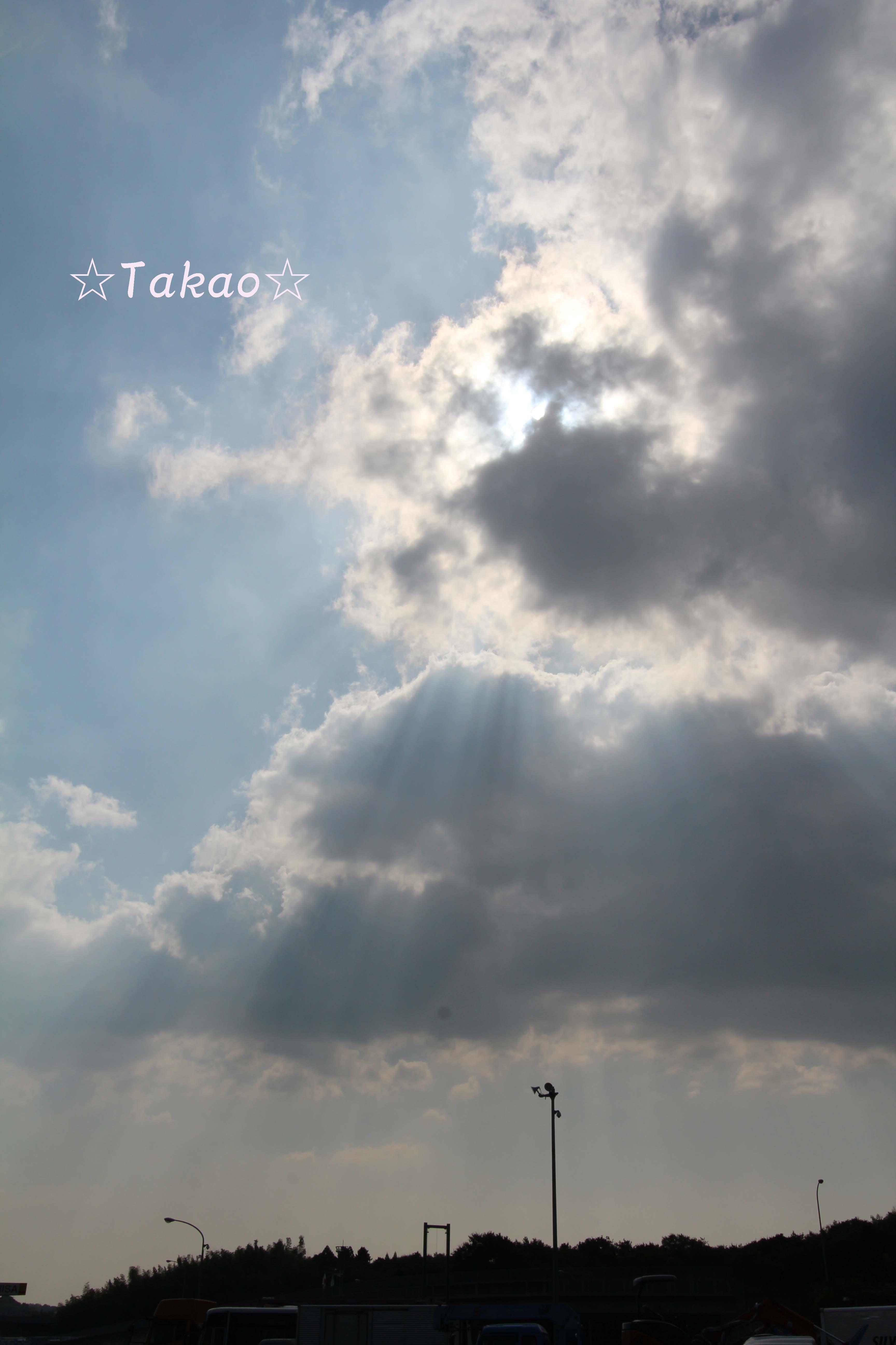 2014_1003_145000-IMG_0360のコピー