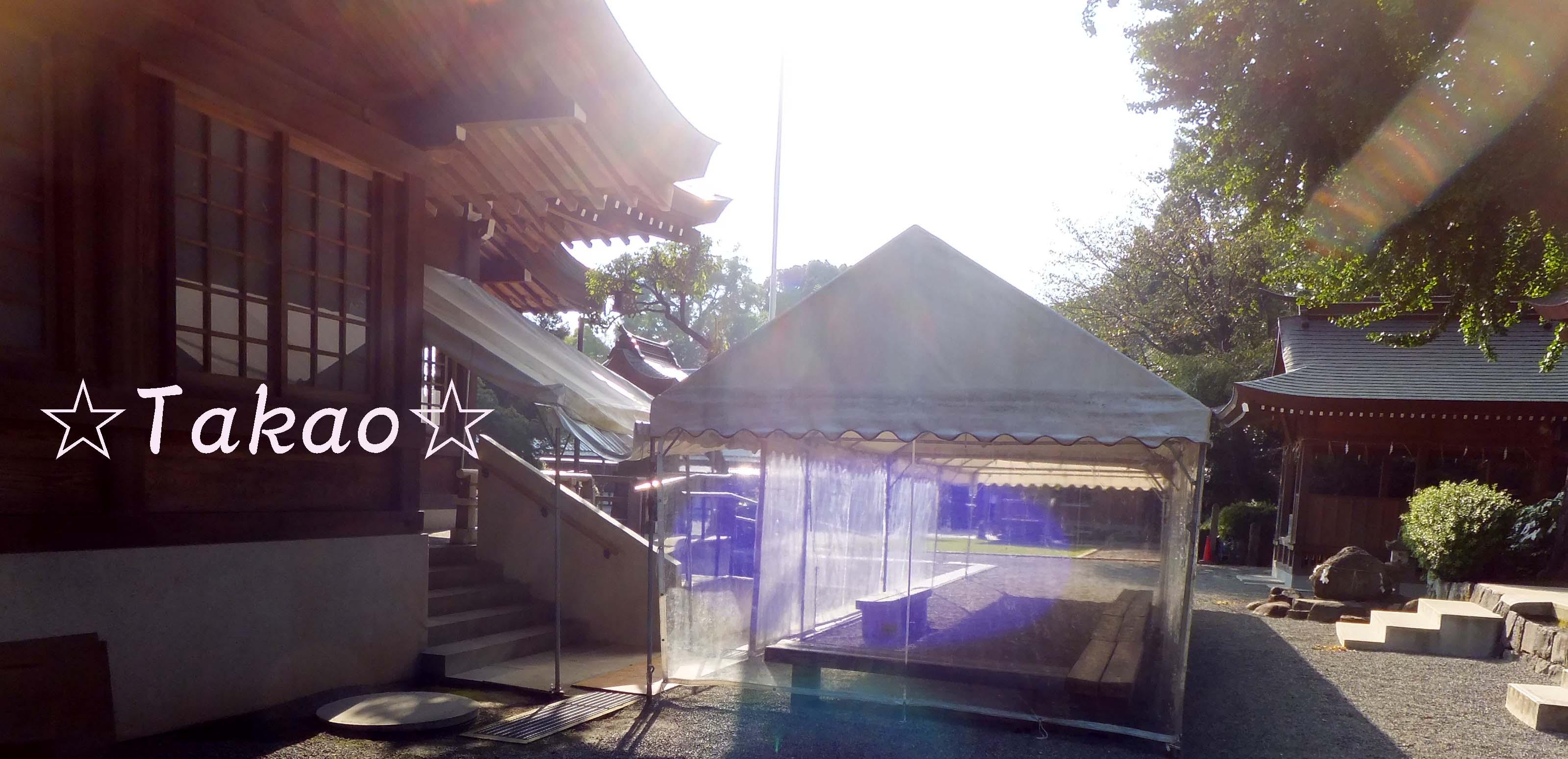 建軍神社7