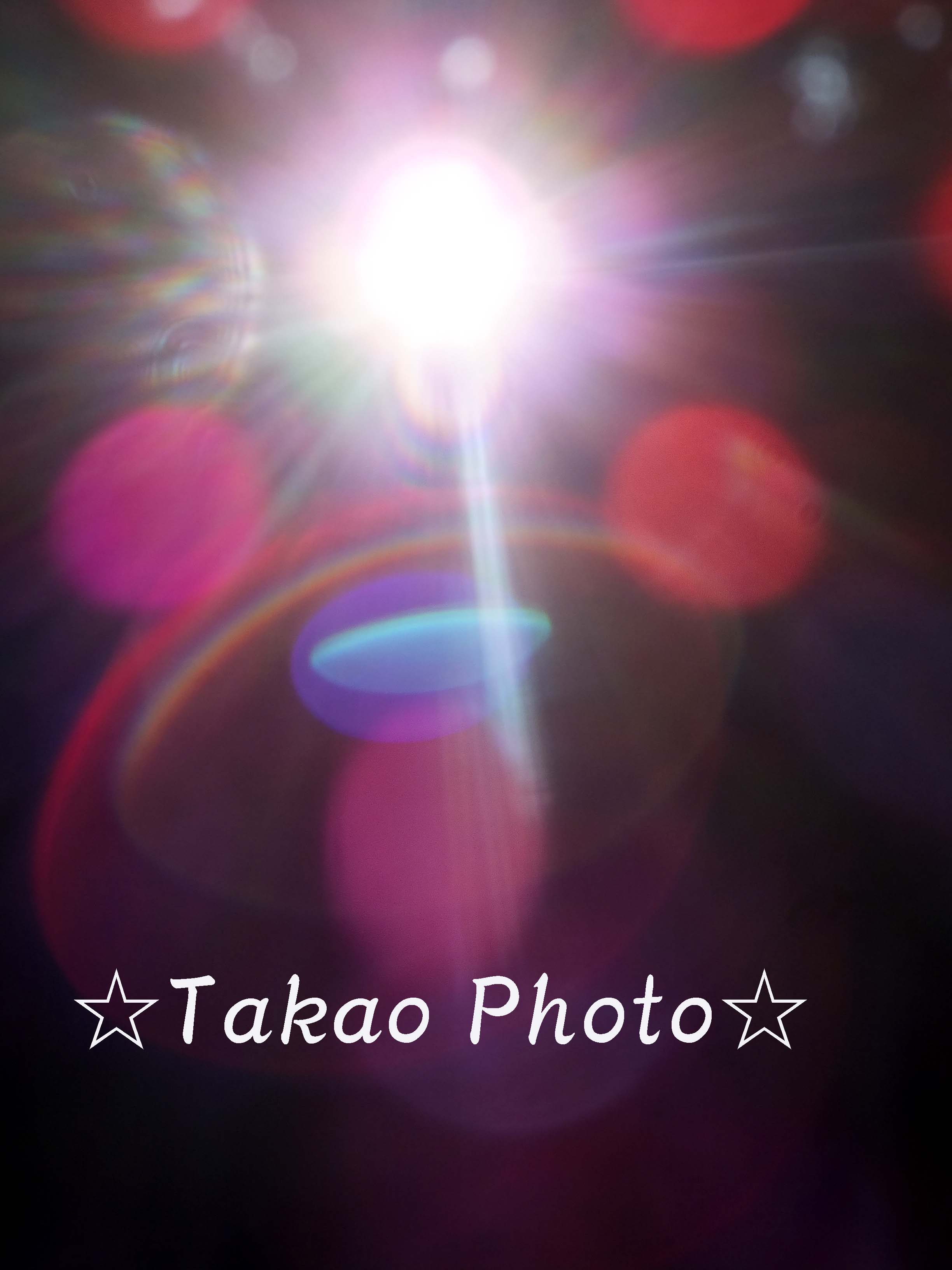 2014_1024_154444-DSCF5476のコピー
