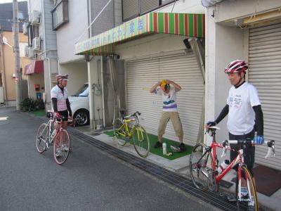 2013_09_11_01.jpg