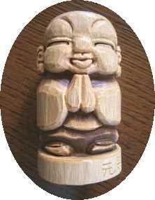 2014-2-12木彫り
