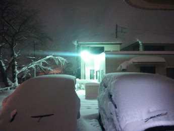 2014-2-15雪
