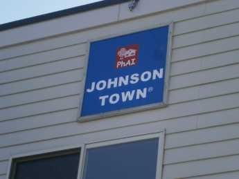 2014-2-18ジョンソンタウン