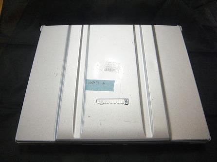 DSCF7617.jpg