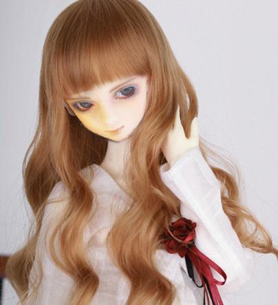 item_img6917_2.jpeg