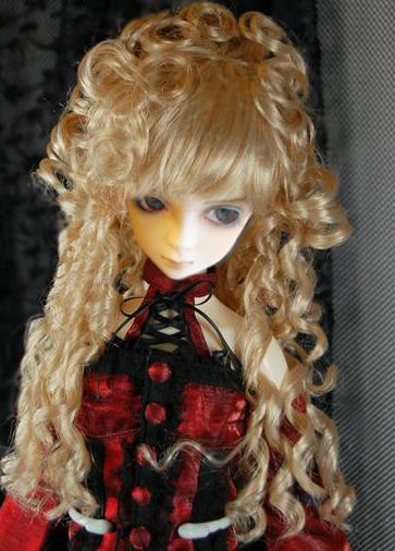 item_img9210_3.jpg