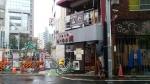 ラーメン潤[2013-12-19]B