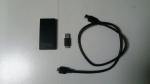 USB30ハブ[2013-12-26]