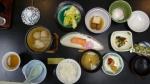 1_朝食[2013-12-30]