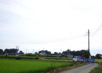 祭り_0090 (2)