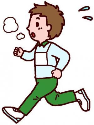 128222077103516106900_jogging_convert_20140111232315.jpg