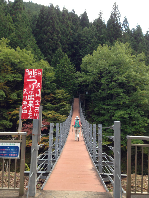 s-kouyaIMG_3016.jpg