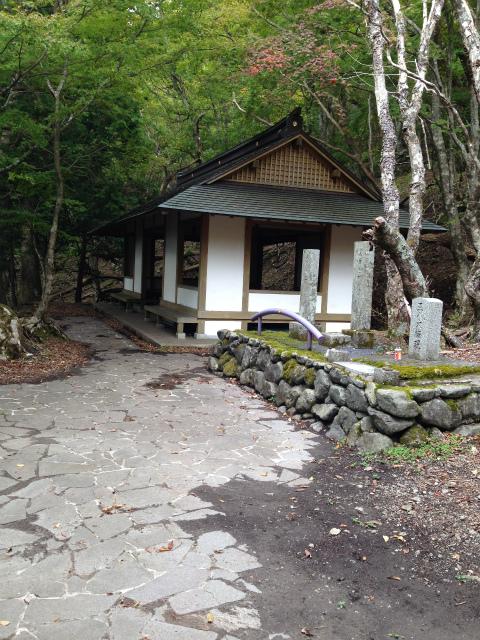 s-kouyaIMG_3023.jpg