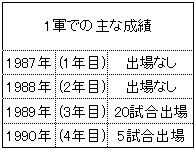 20140120DATA4.jpg