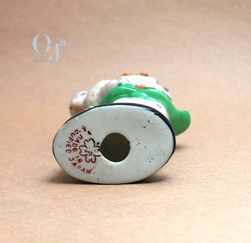 cupie-5.jpg