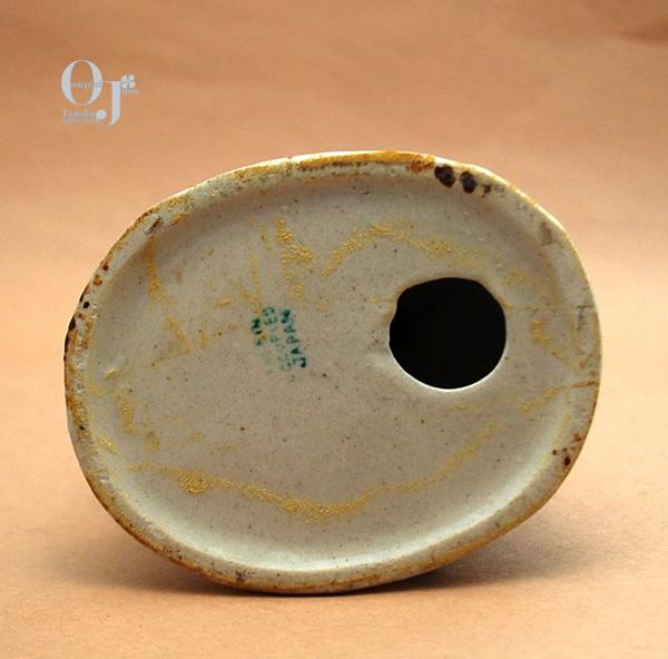 kuwagata-5.jpg