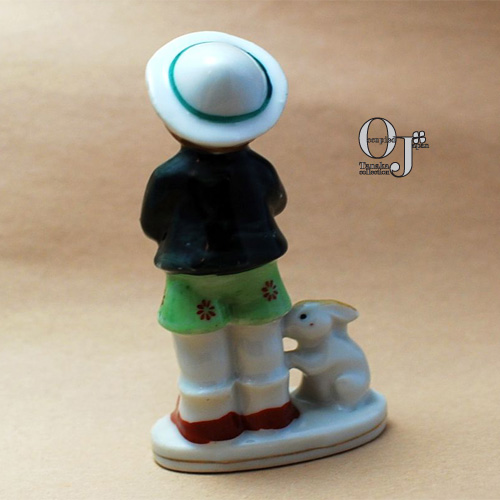 rabbit-and-boy-3.jpg