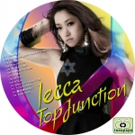 lecca ~ TOP JUNCTION ~