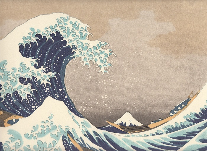 2014-1-3神奈川沖波裏2