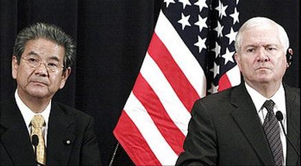 2014-1-8ゲーツ元国防長官
