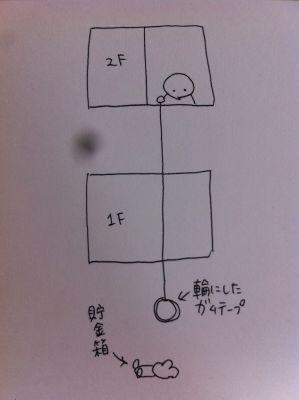 aa_201401052031335c1.jpg